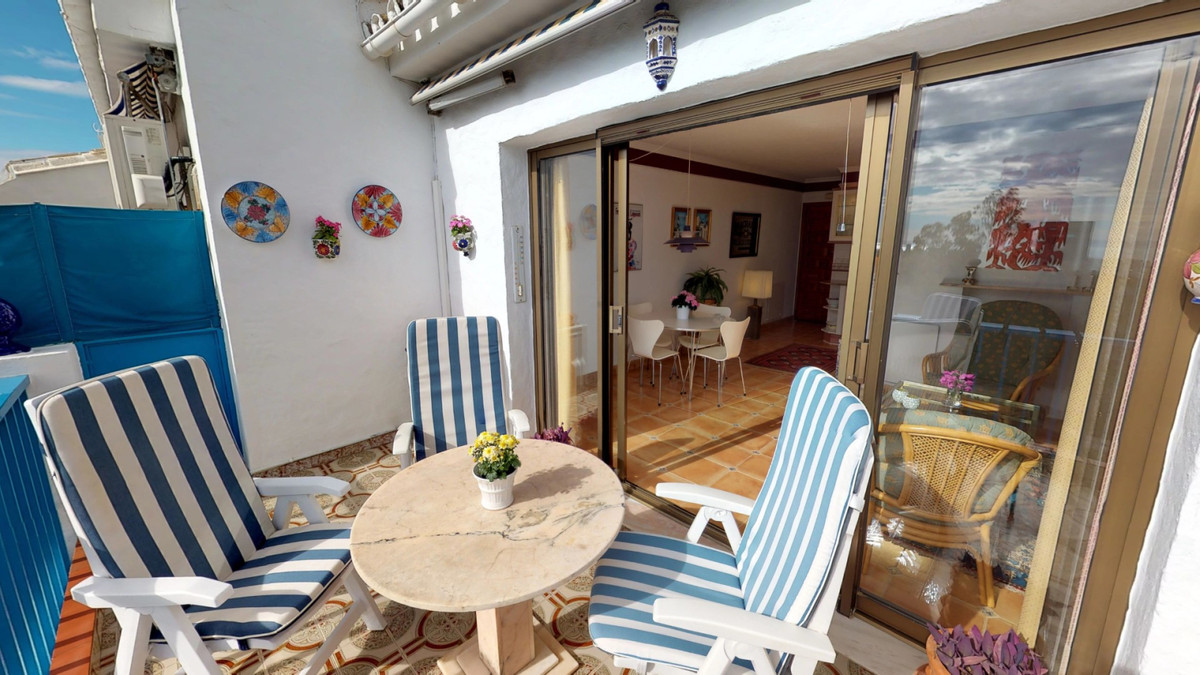 R3274321: Apartment for sale in Mijas