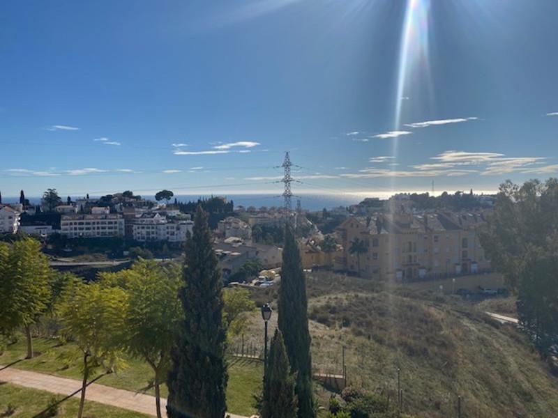 Fuengirola appartementen villas te koop IMAGINE.IMMO 13