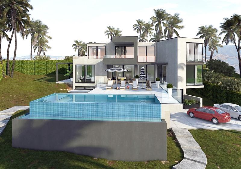 Terreno Urbano en venta, La Alcaidesa – R3574252