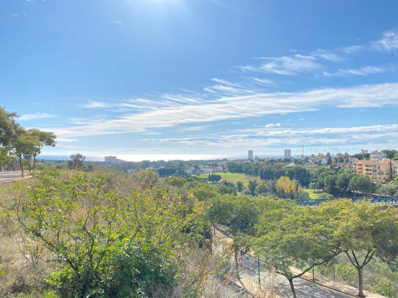Marbella te koop appartementen, villa's, nieuwbouw vastgoed 11