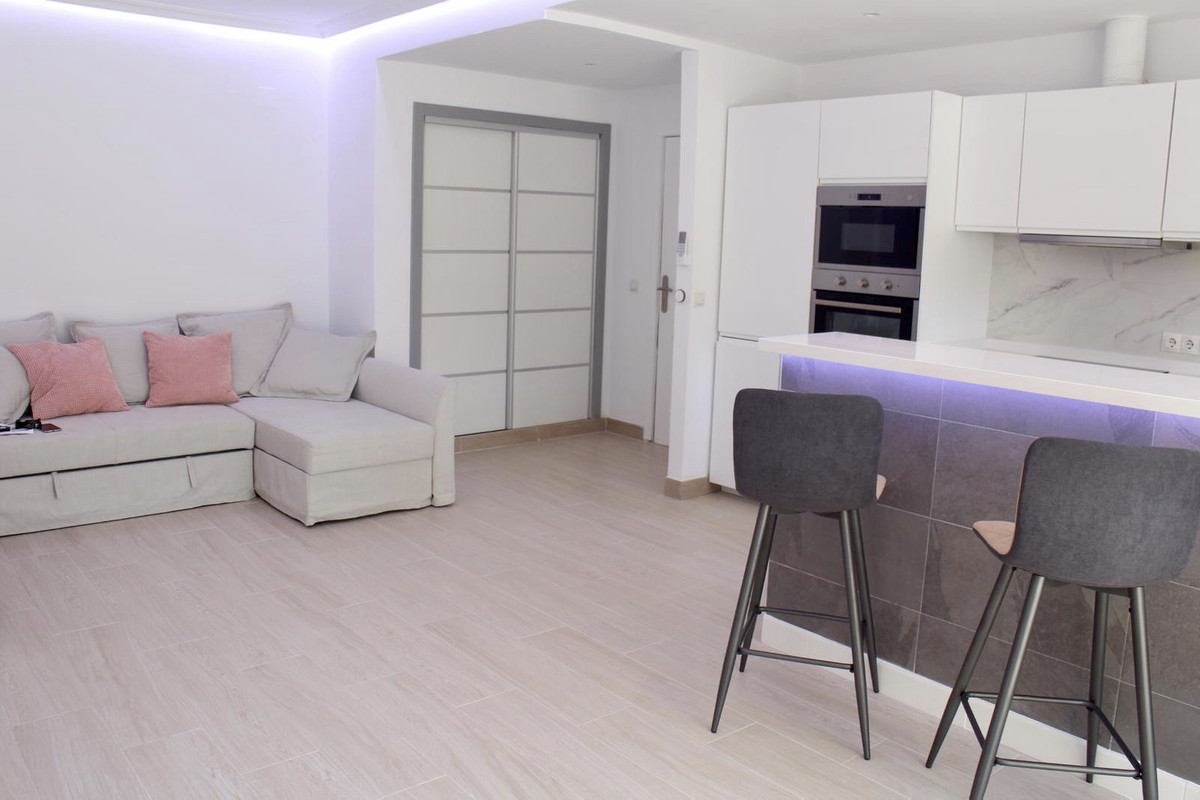 BEAUTIFUL BRAND NEW HIGH TECH GROUND FLOOR APARTMENT WITH STORAGE ROOM AND UNDERGROUND PARKING, WALK,Spain