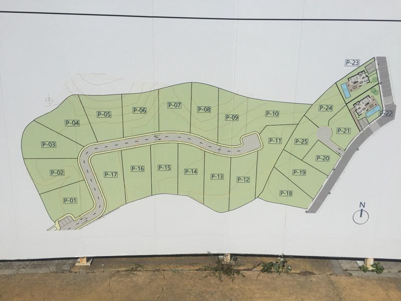 Terreno Urbano en venta en Selwo – R3538924