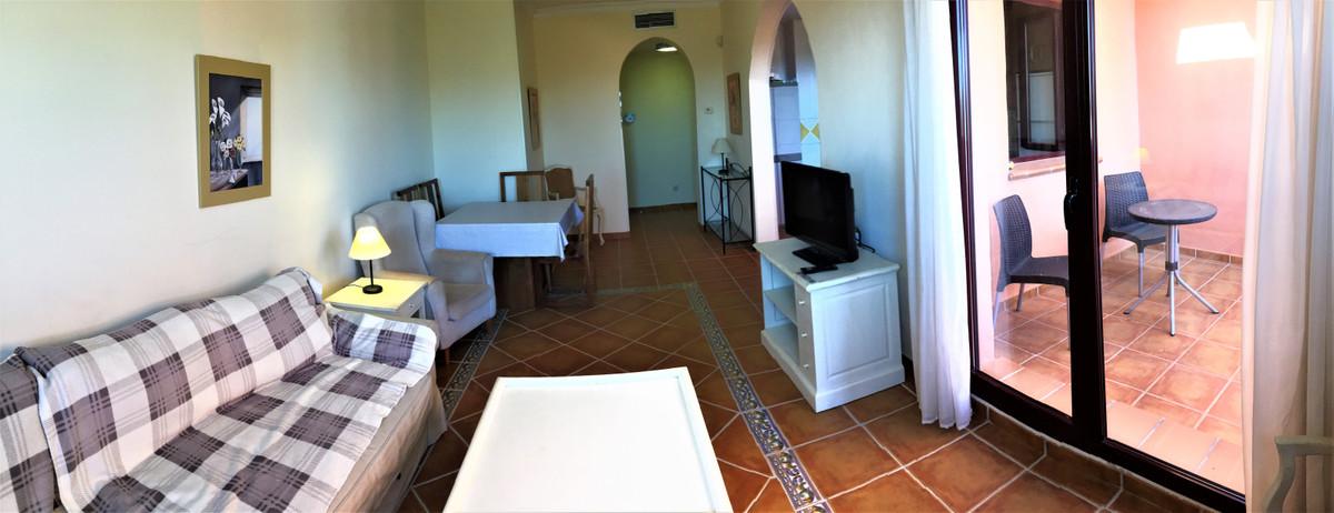 New Development in El Paraiso, Costa del Sol