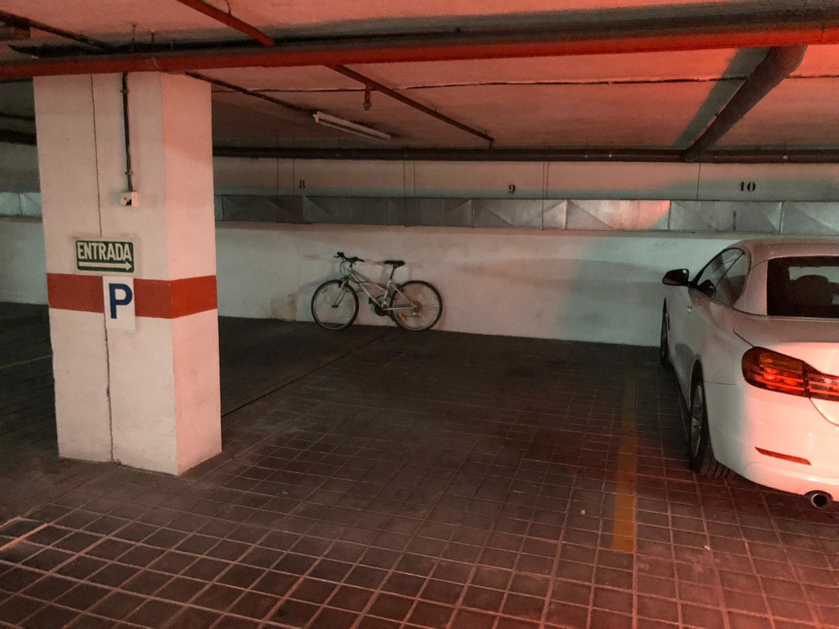 R3320257: Commercial for sale in Marbella