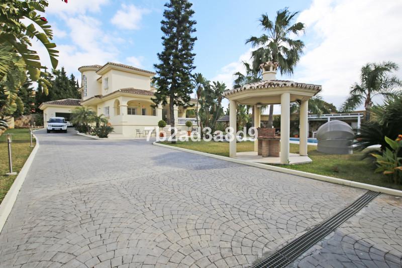 New Golden Mile Villas 7
