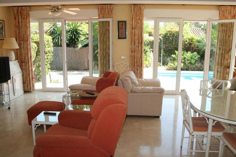 Marbella, appartementen, villa's, nieuwbouw vastgoed te koop Costa del Sol 13