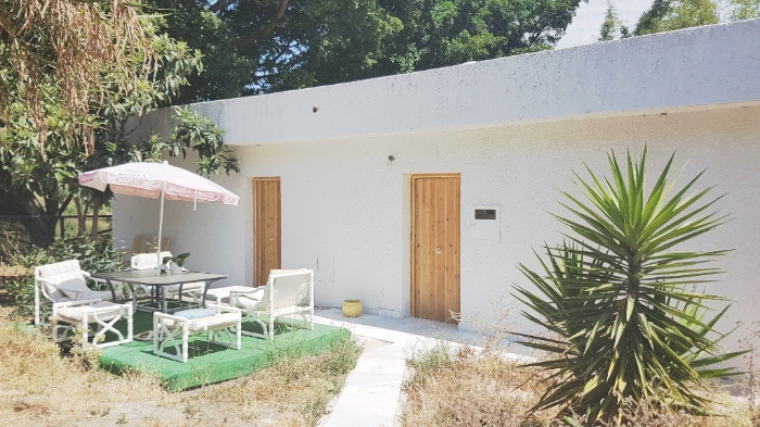 INVESTMENT  BARGAIN !!!!! The property is in one of the very best locations in the Golf valley, on t,Spain