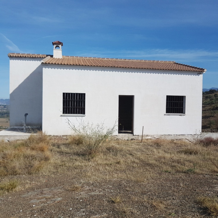 Villa 2 Dormitorios en Venta Coín