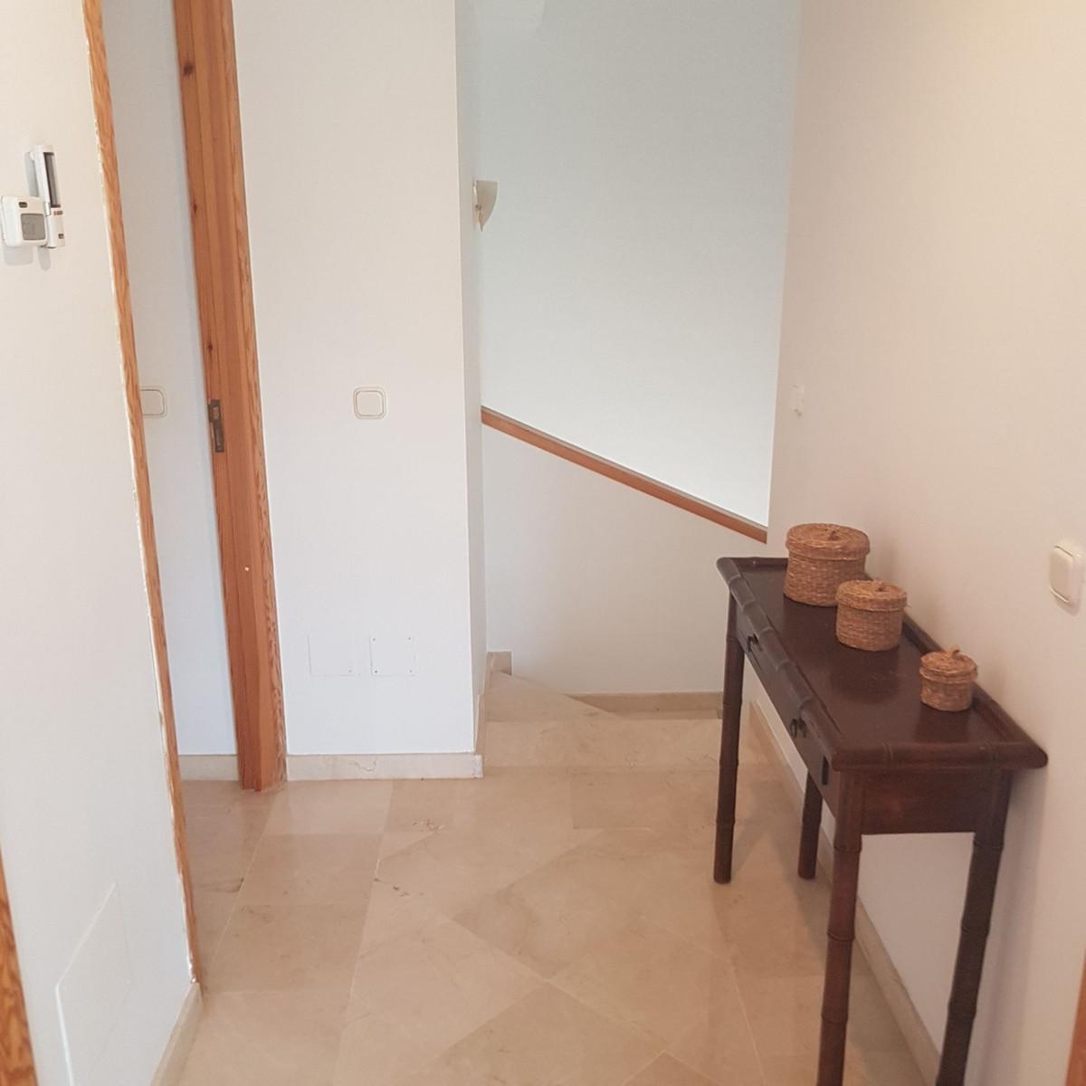 Sales - House - Puerto Banús - 11 - mibgroup.es