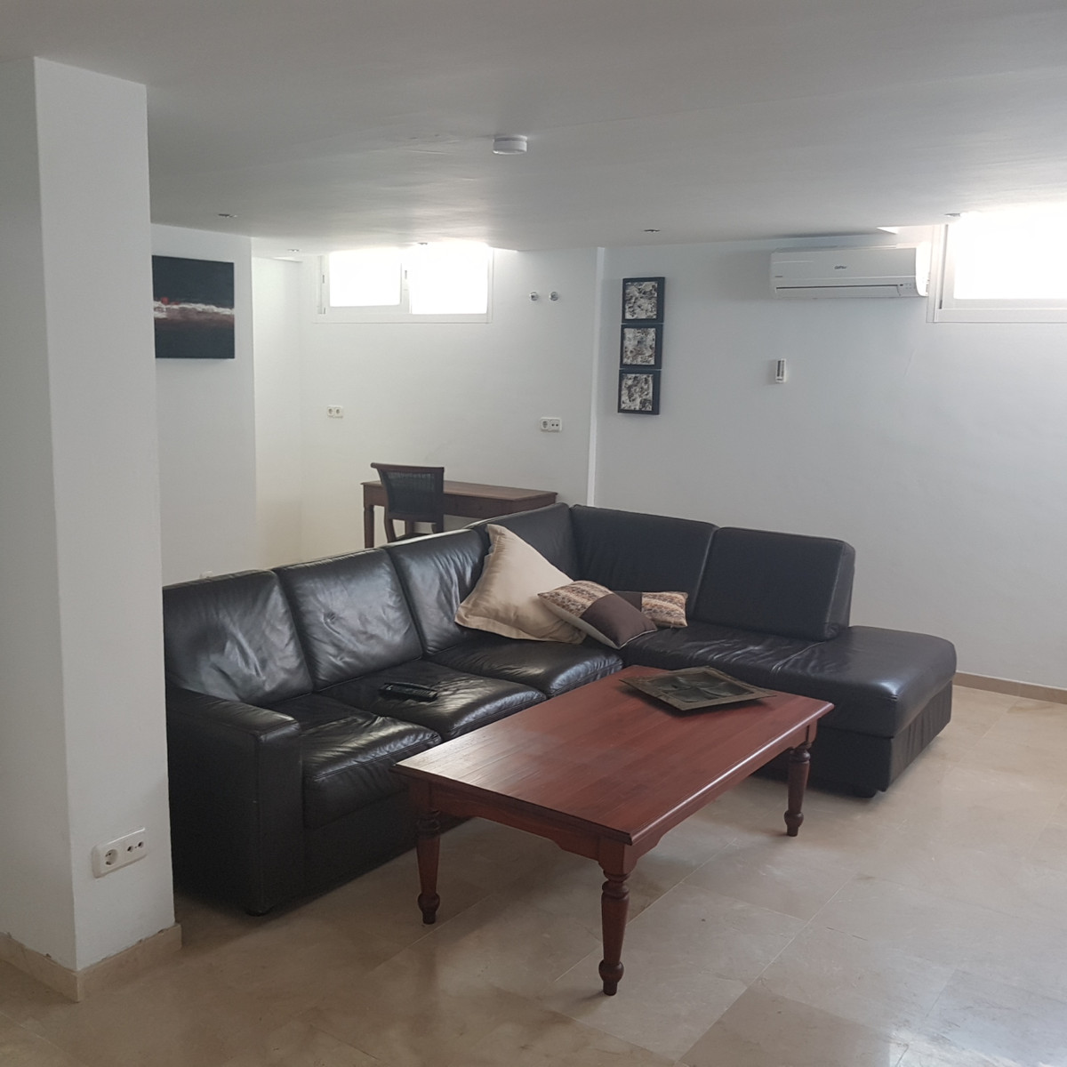 Sales - House - Puerto Banús - 13 - mibgroup.es