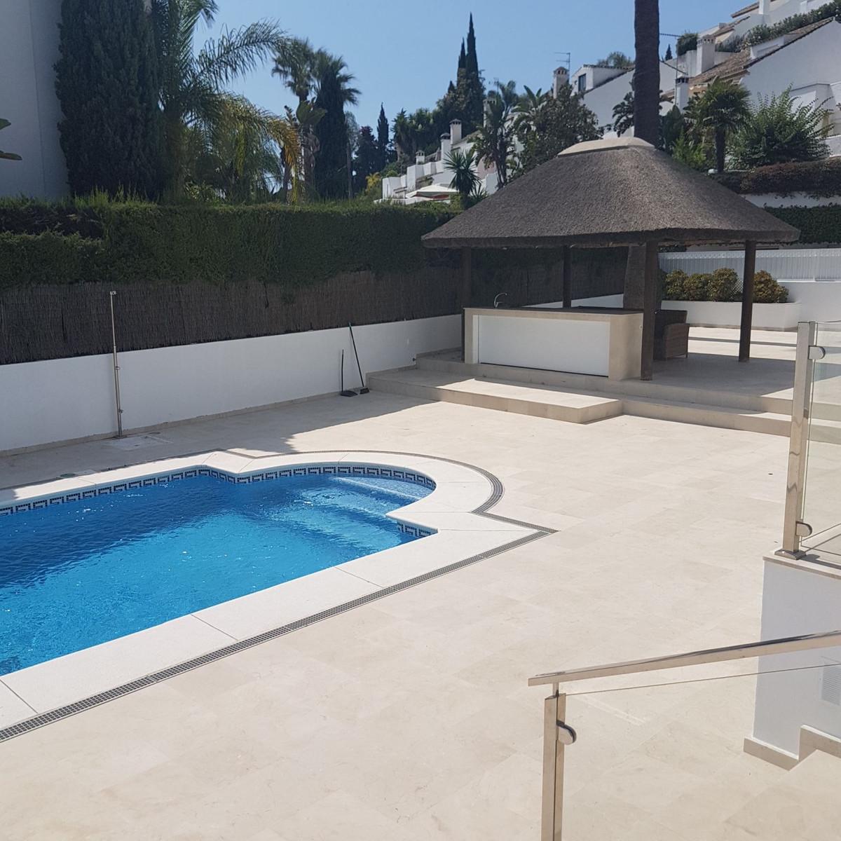 Sales - House - Puerto Banús - 15 - mibgroup.es