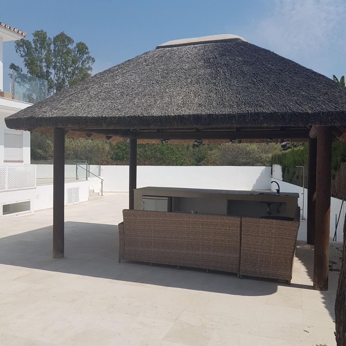 Sales - House - Puerto Banús - 2 - mibgroup.es