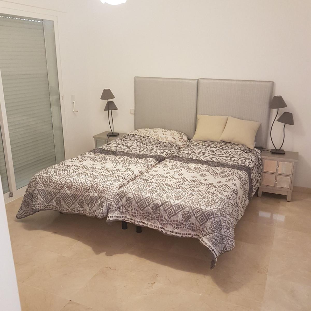 Sales - House - Puerto Banús - 24 - mibgroup.es