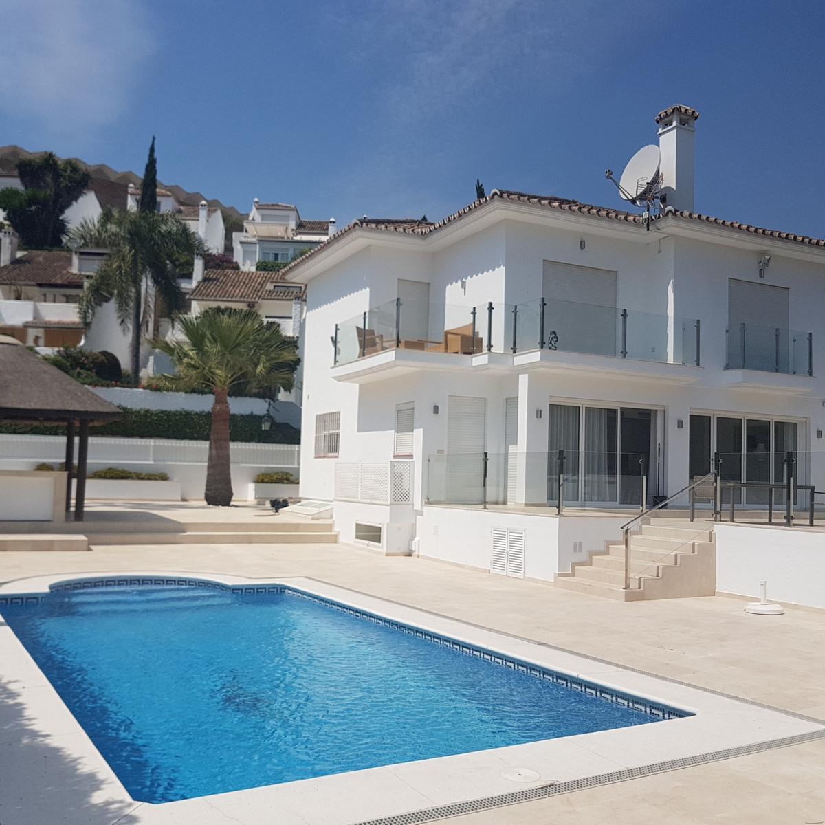 Sales - House - Puerto Banús - 27 - mibgroup.es