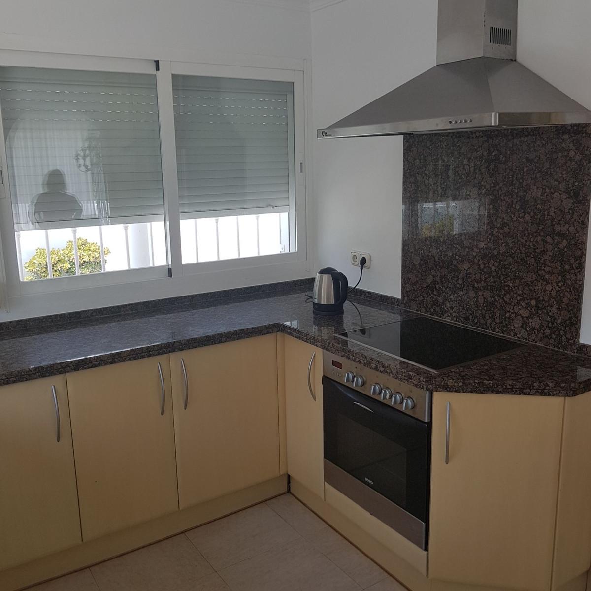 Sales - House - Puerto Banús - 4 - mibgroup.es