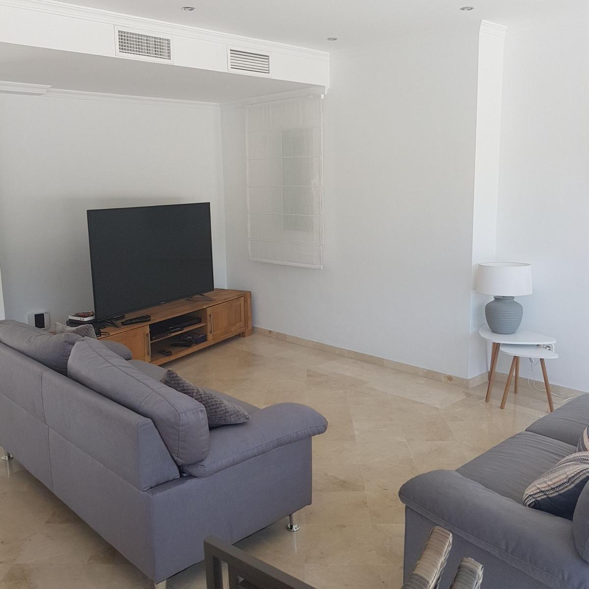 Sales - House - Puerto Banús - 5 - mibgroup.es