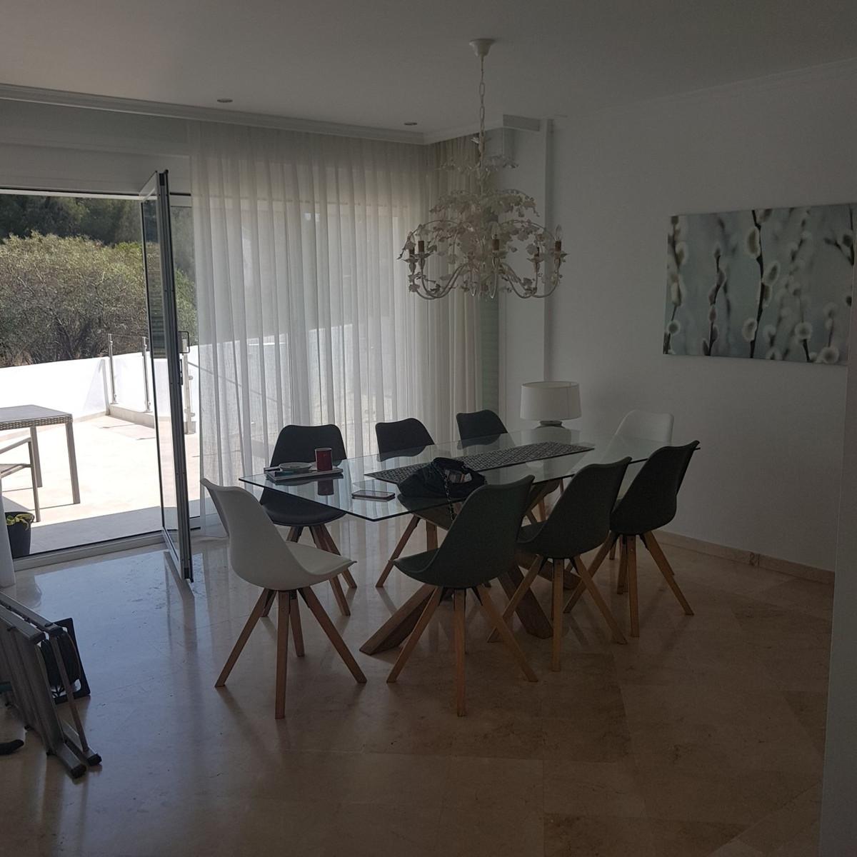 Sales - House - Puerto Banús - 6 - mibgroup.es