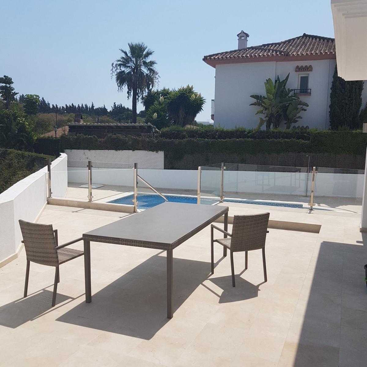Sales - House - Puerto Banús - 9 - mibgroup.es