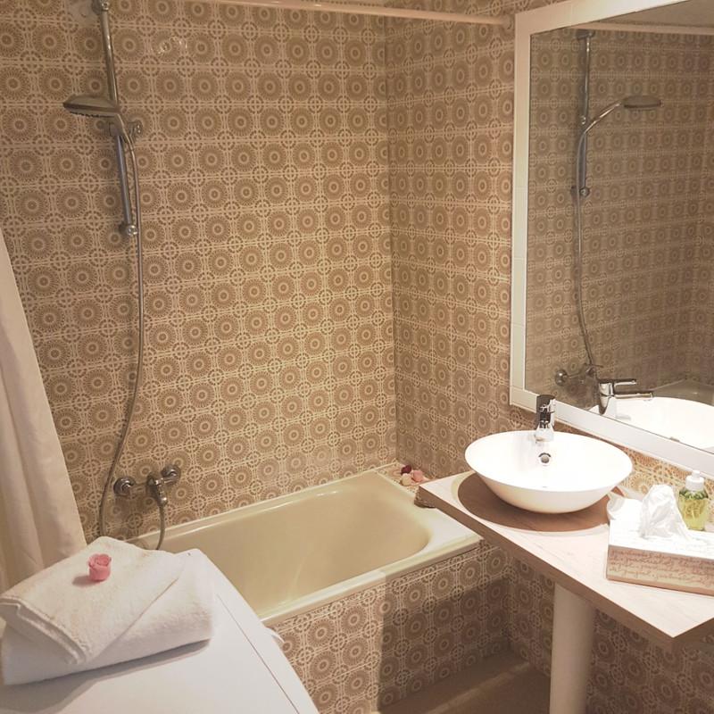 Apartamento en Planta Última, Nueva Andalucía – R3335317