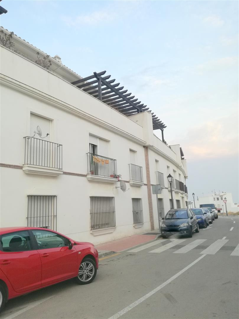 BARGAIN !!! Great apartment on the first floor, in a great area, close to shops, the Canceled Zone. ,Spain