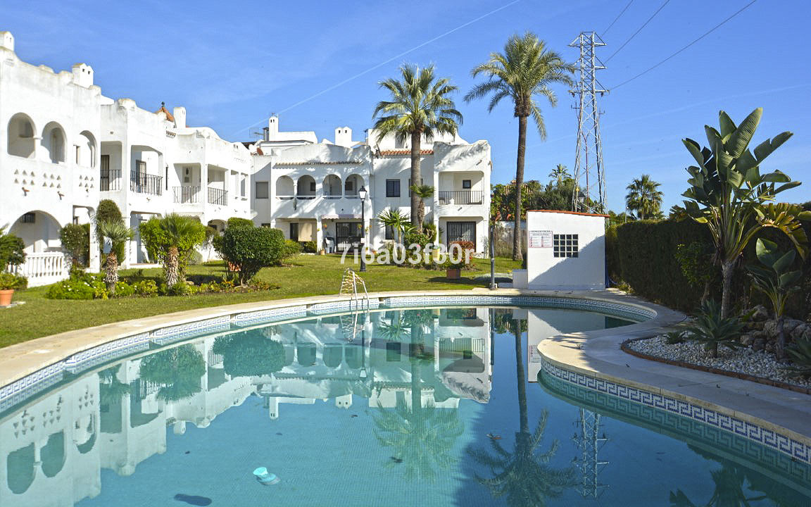 3 bedroom townhouse for sale bel air