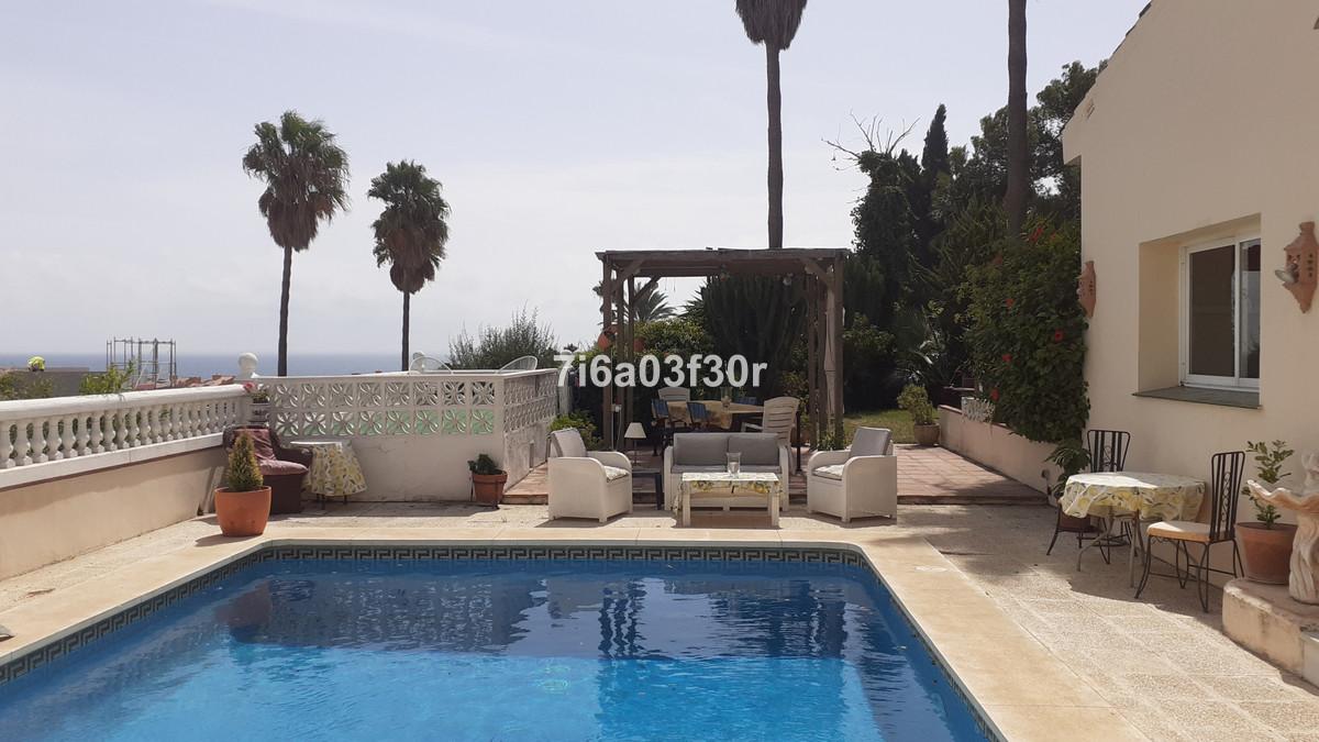 House - La Duquesa - R3065008 - mibgroup.es
