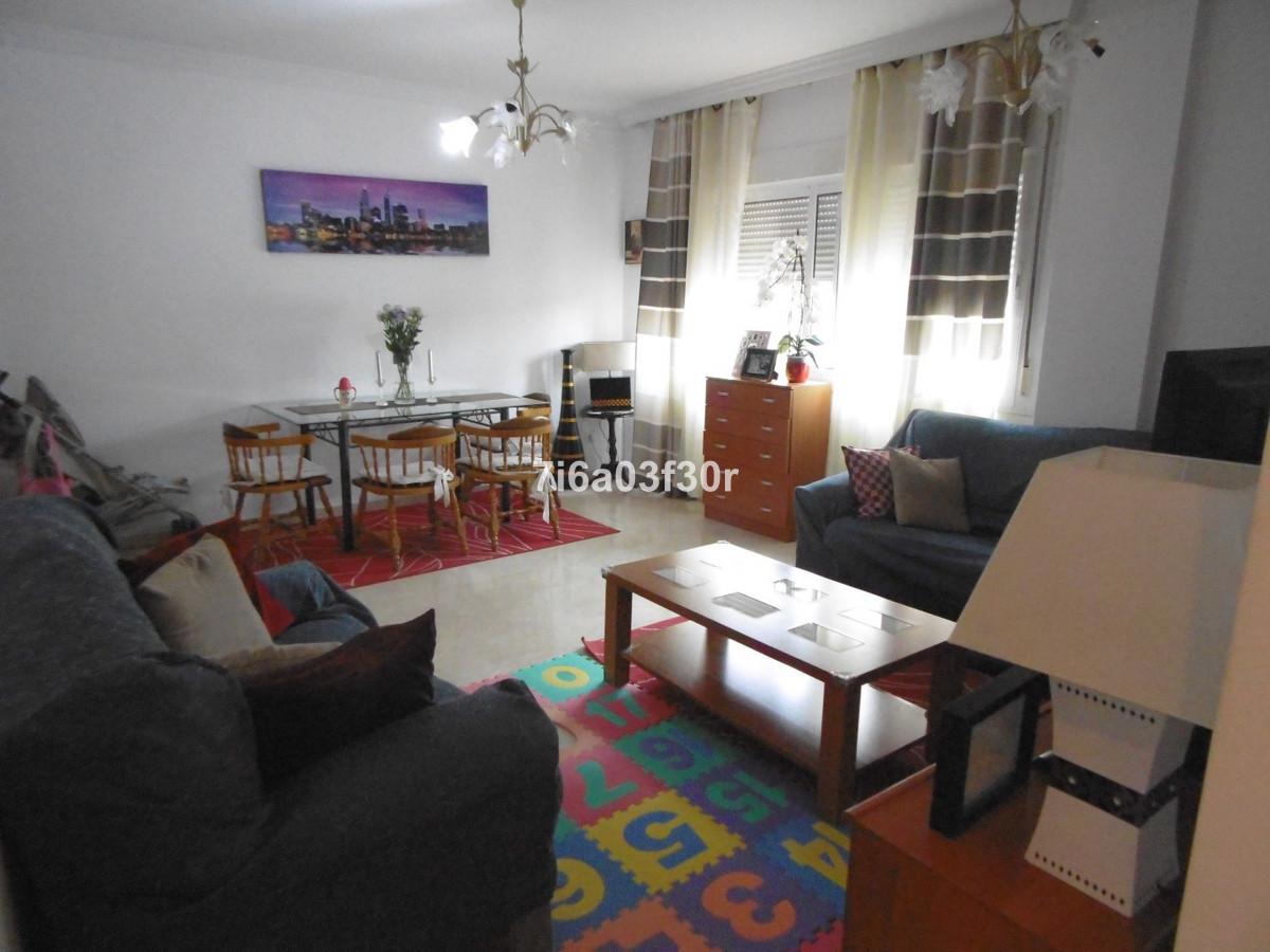 Wohnung zum verkauf in San Pedro de Alcéntara - R2700854