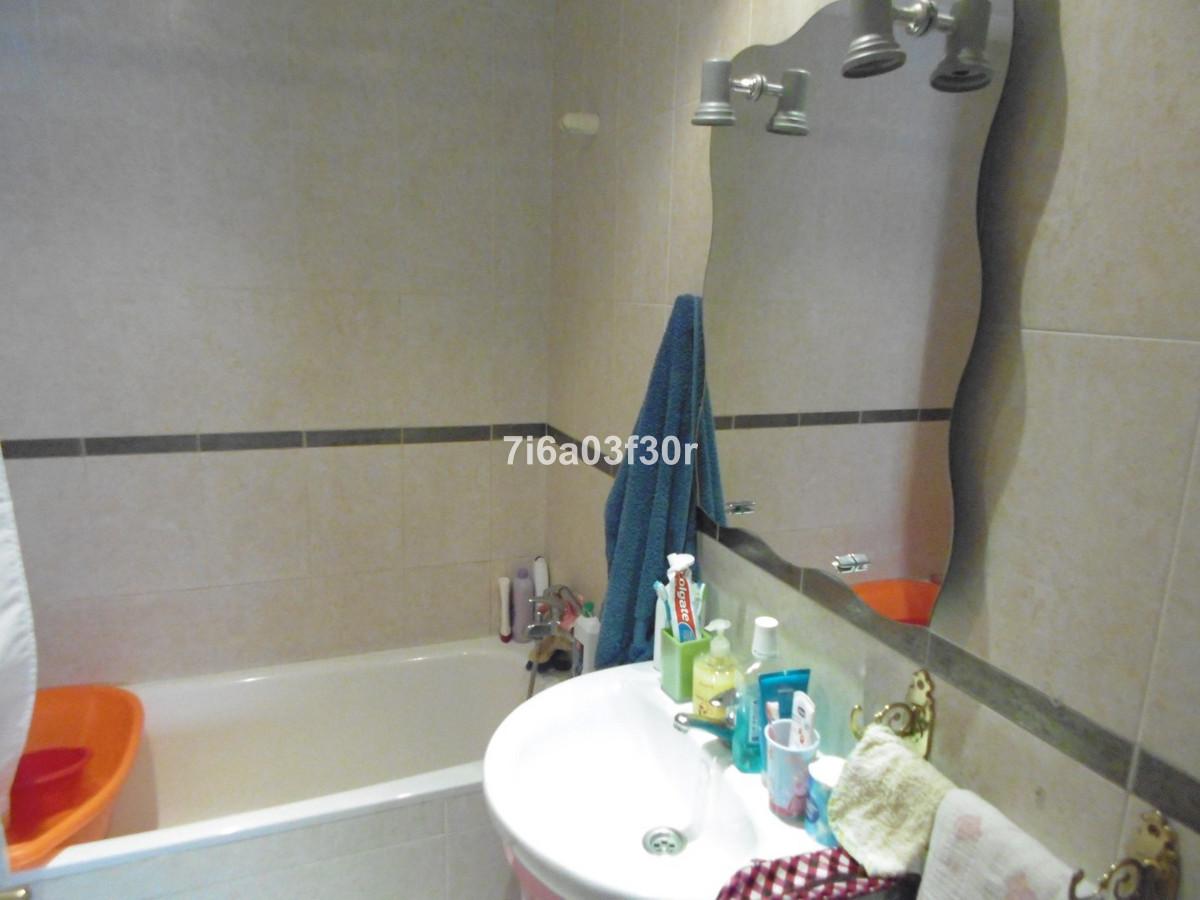 Квартира на продажу в Сан Педро де Алькантара – R2700854