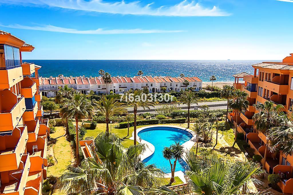Apartment - La Duquesa - R3233698 - mibgroup.es