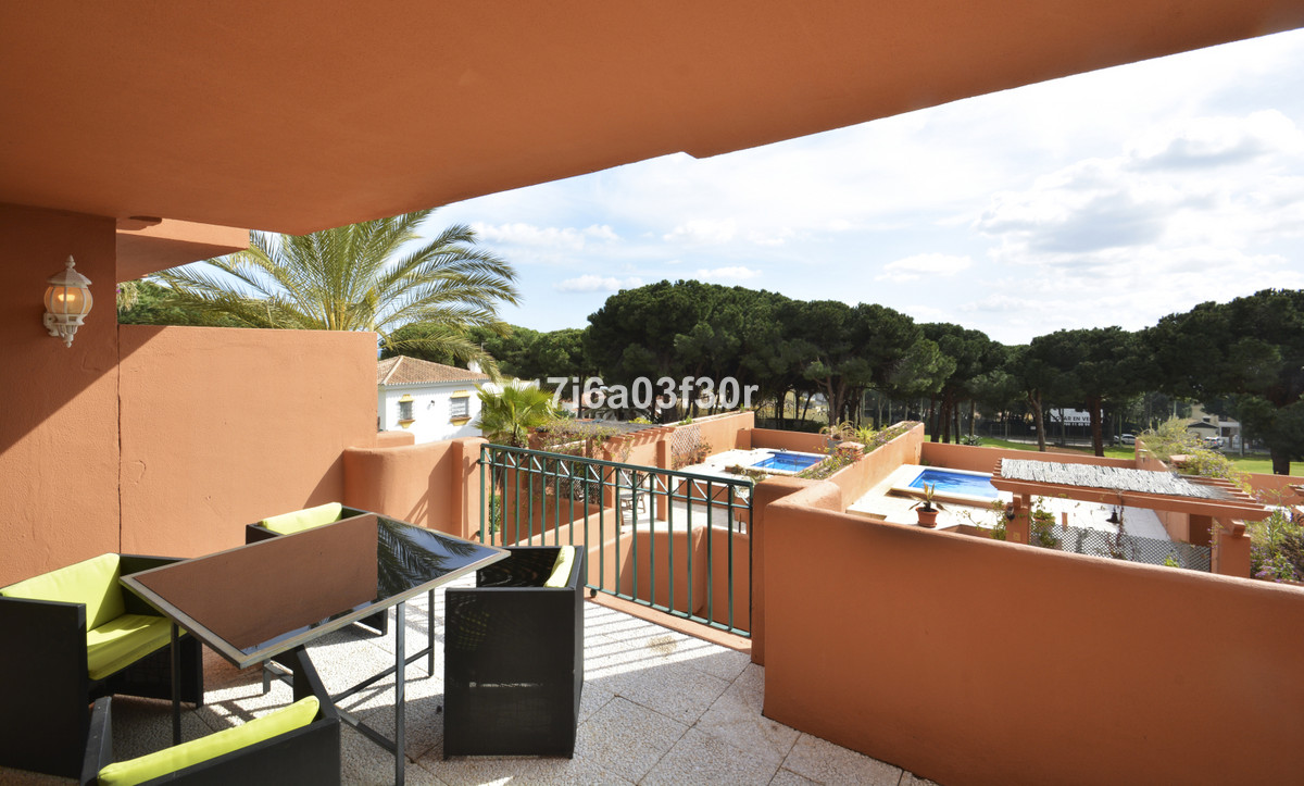 Price reduction from 235,000€ to 210,000€! Lovely south facing apartment walking distance to the bea,Spain