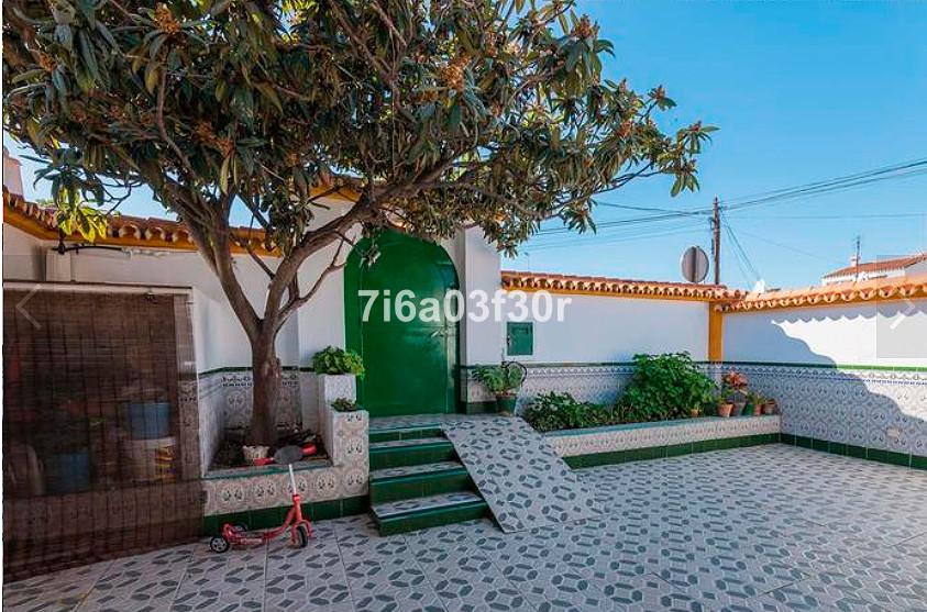 Pareada en Venta en Nueva Andalucía – R3113533