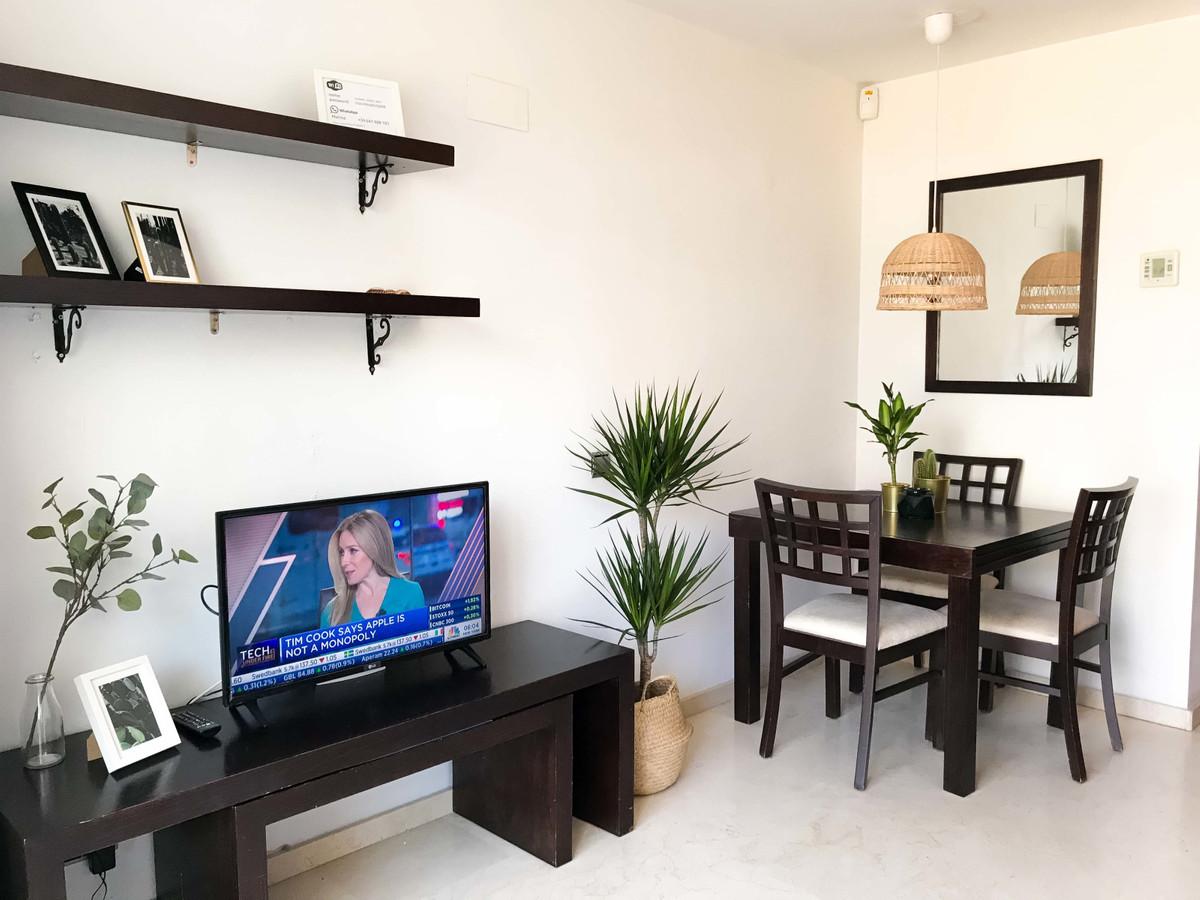 Апартамент - Benalmadena Costa - R3633116 - mibgroup.es