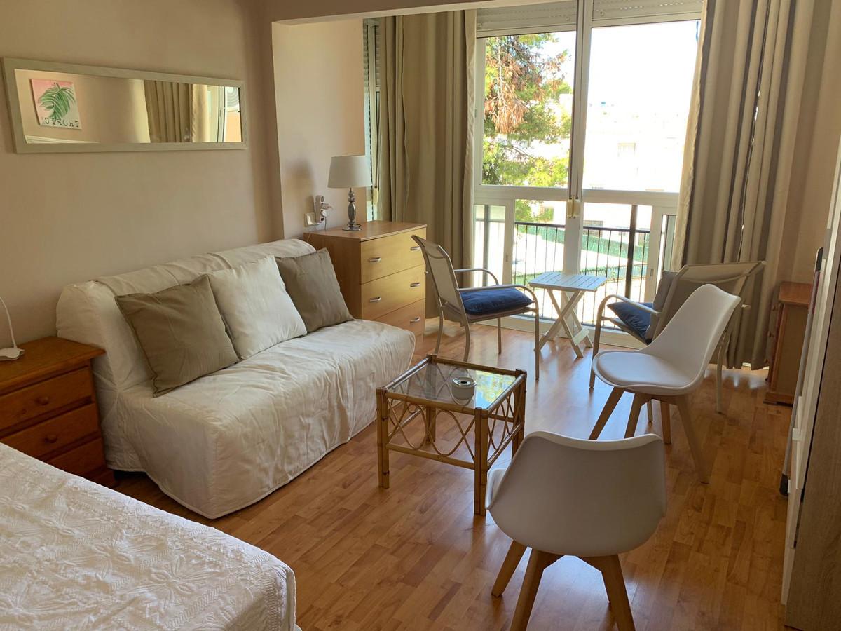 Апартамент - Benalmadena Costa - R3633368 - mibgroup.es