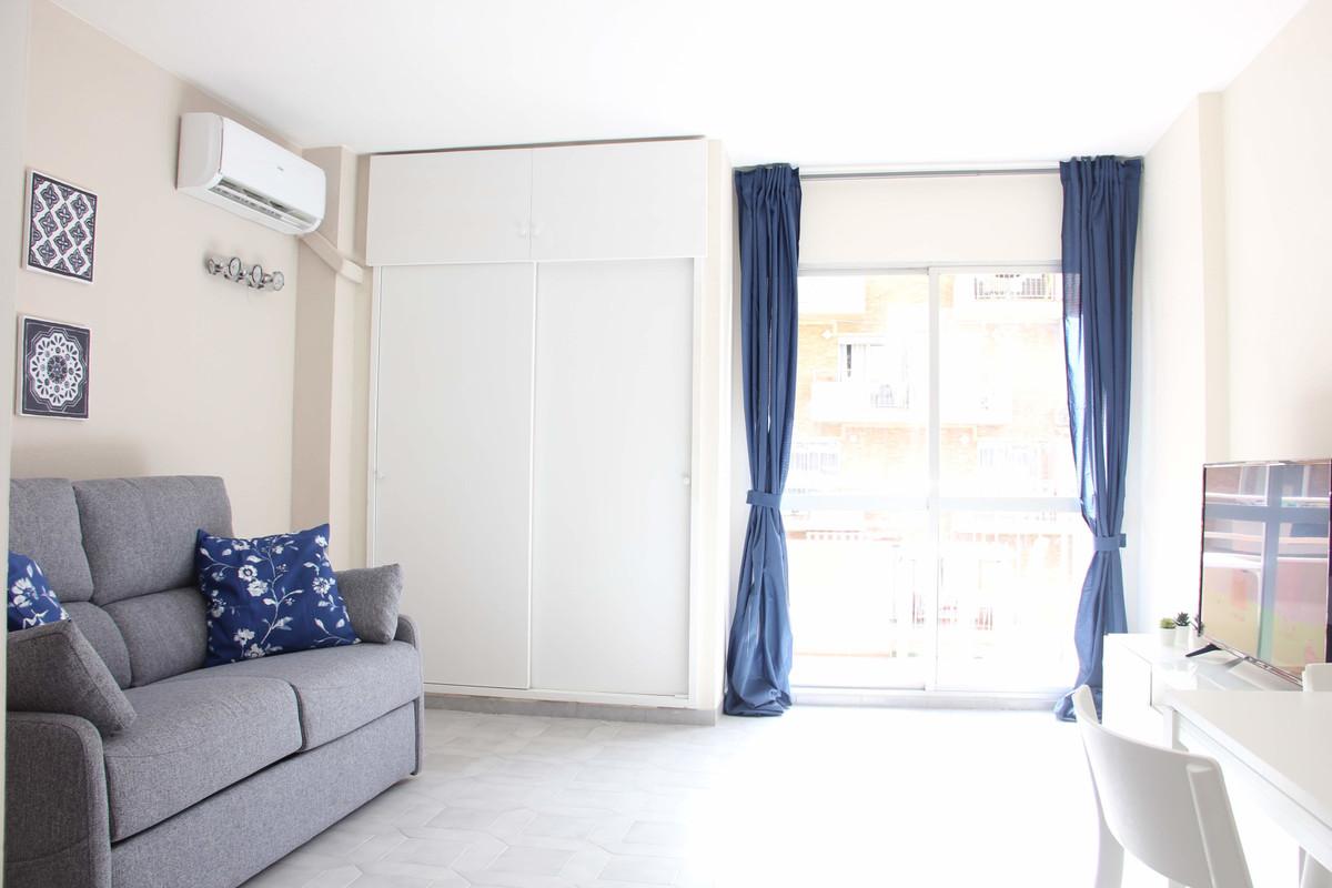 Apartamento - Benalmadena - R3632897 - mibgroup.es