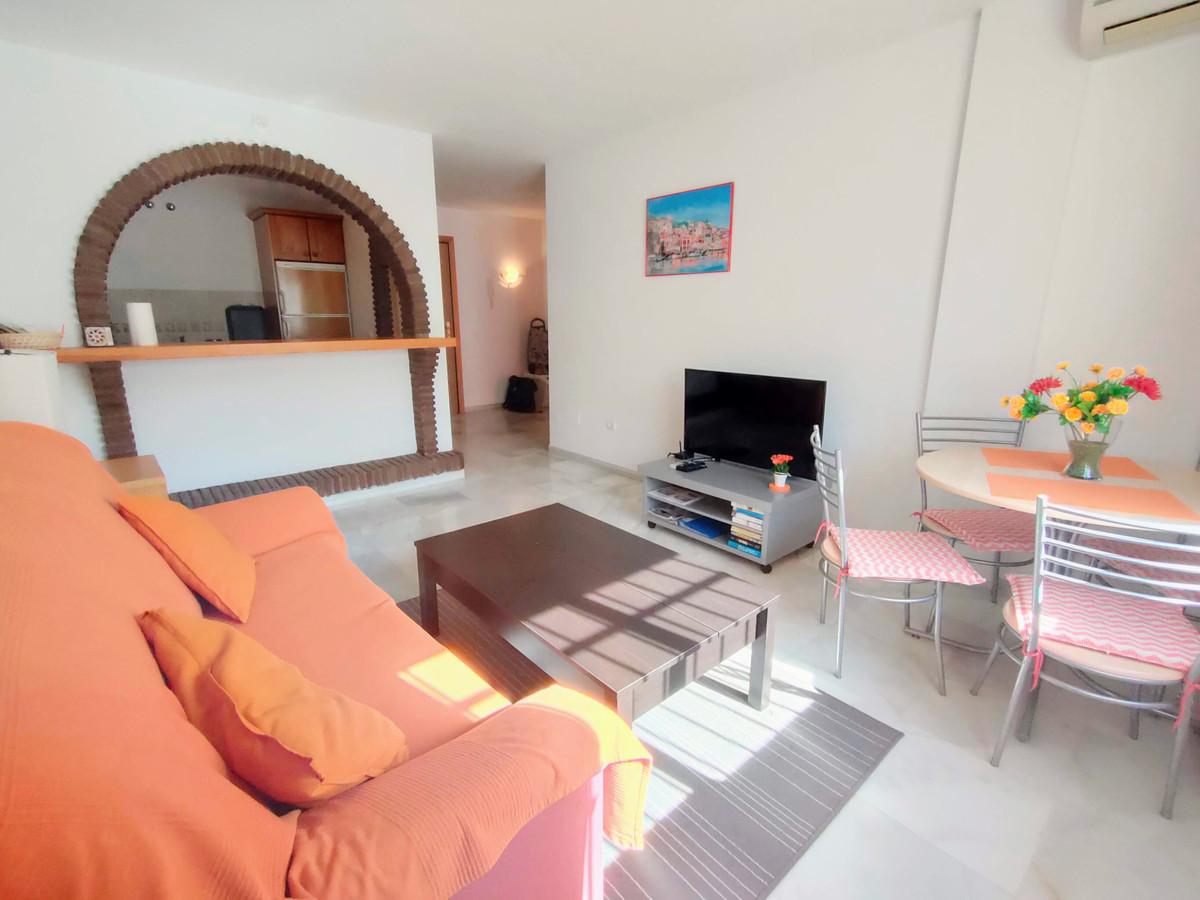 Апартамент - Benalmadena - R3634436 - mibgroup.es