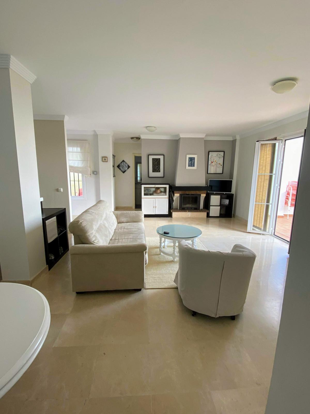 Villa  Semi Detached for sale   in Mijas Costa