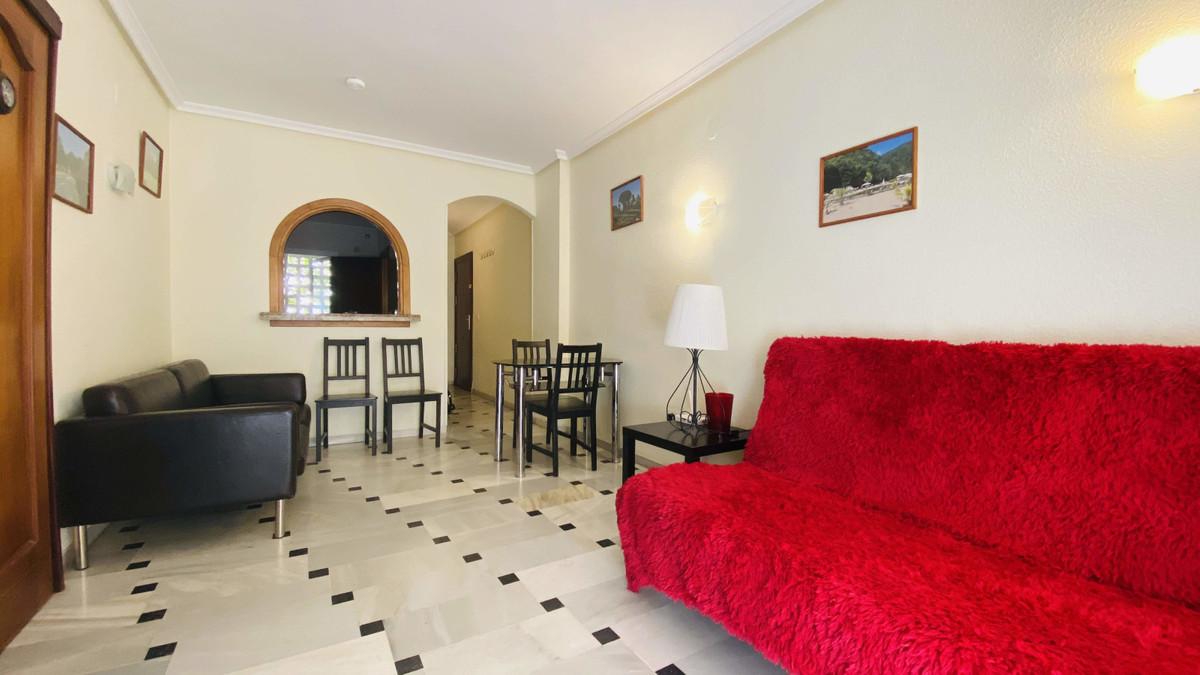 Apartment - Riviera del Sol - R3633044 - mibgroup.es