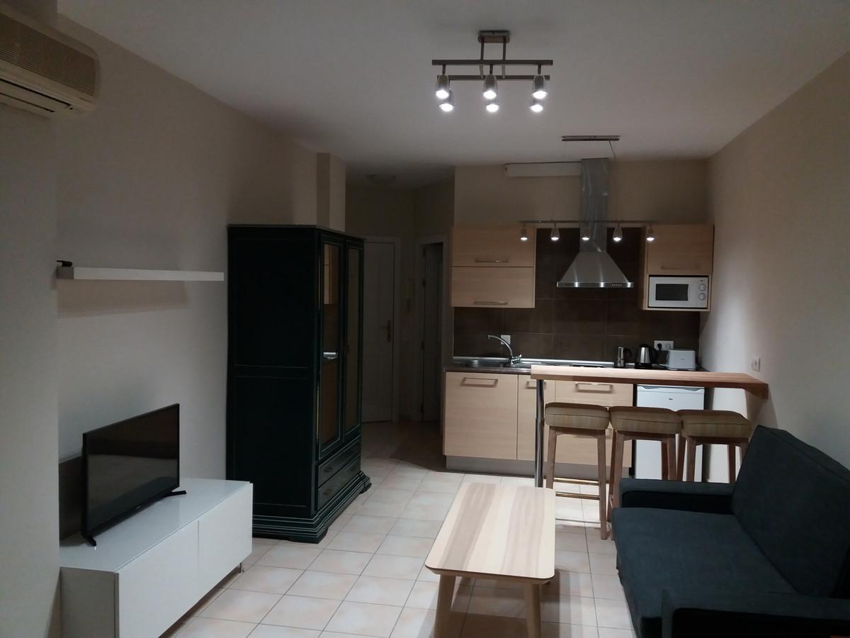 Apartment - Benalmadena Costa - R3633356 - mibgroup.es