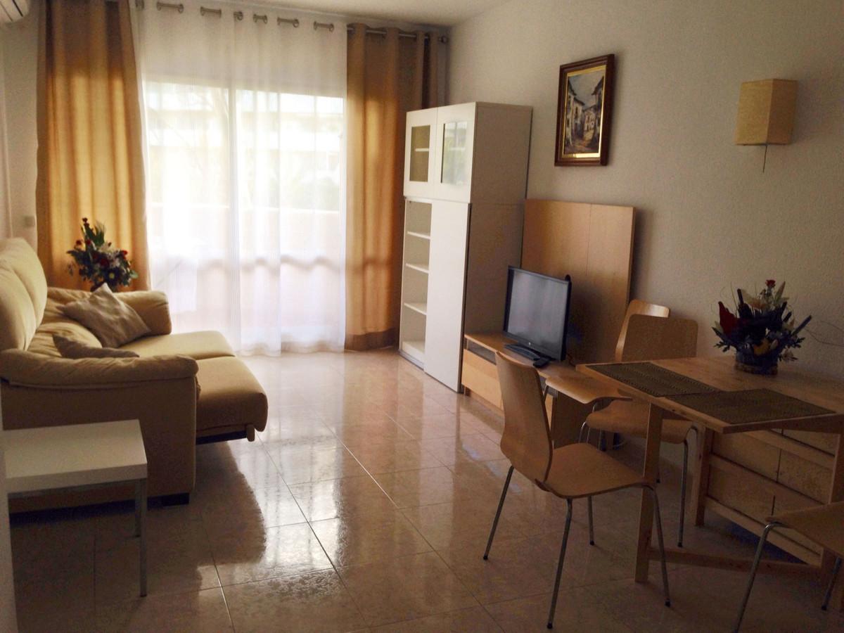 Апартамент - Benalmadena Costa - R3159304 - mibgroup.es