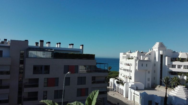 Townhouse  Terraced for sale   in Torremolinos