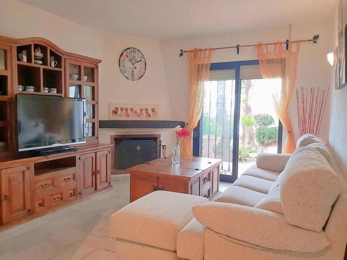 Appartement te koop in Reserva de Marbella R3592783