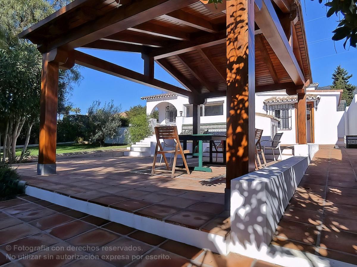 Дом - Marbella - R3740626 - mibgroup.es