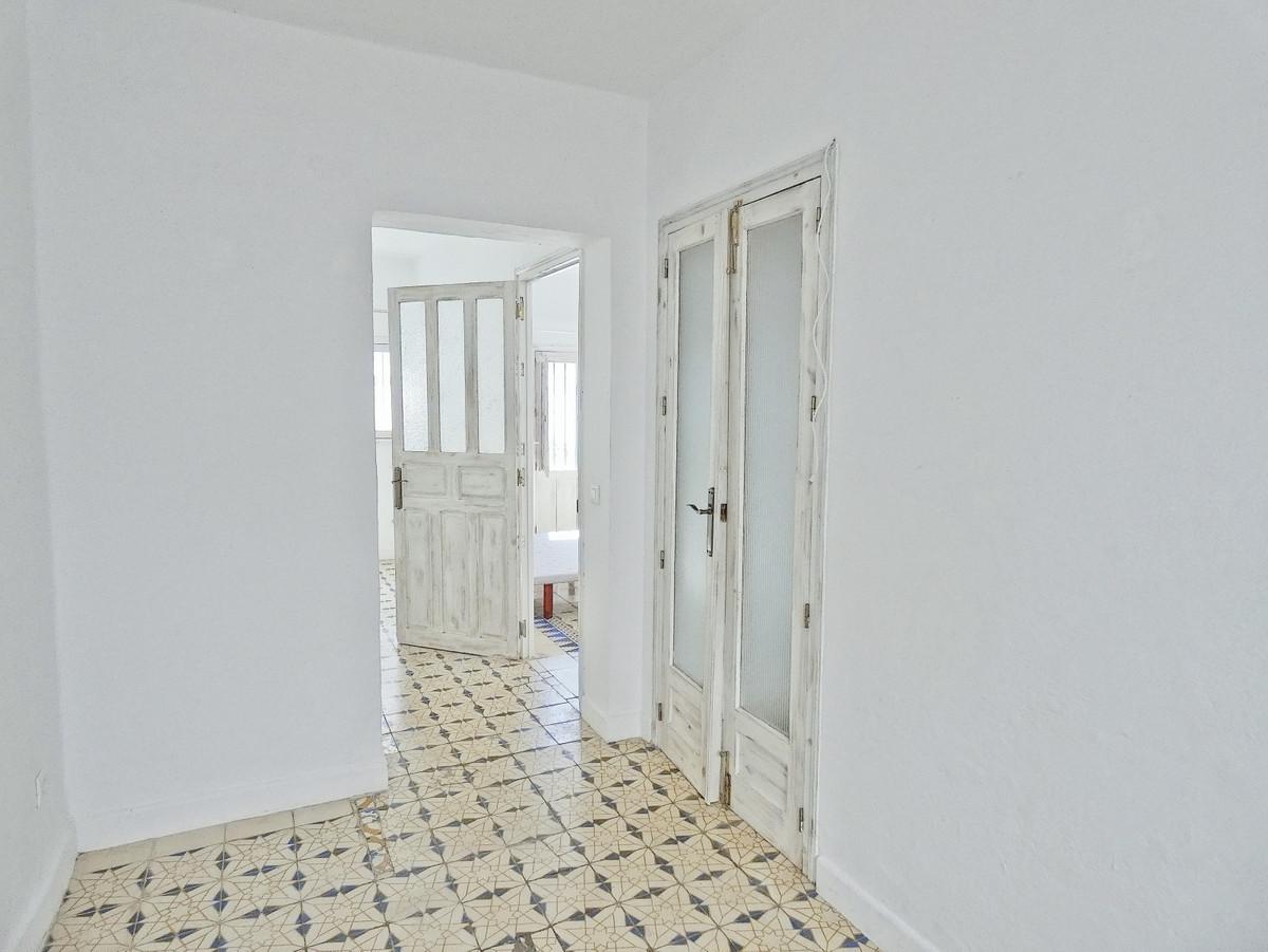 Sales - House - Marbella - 12 - mibgroup.es