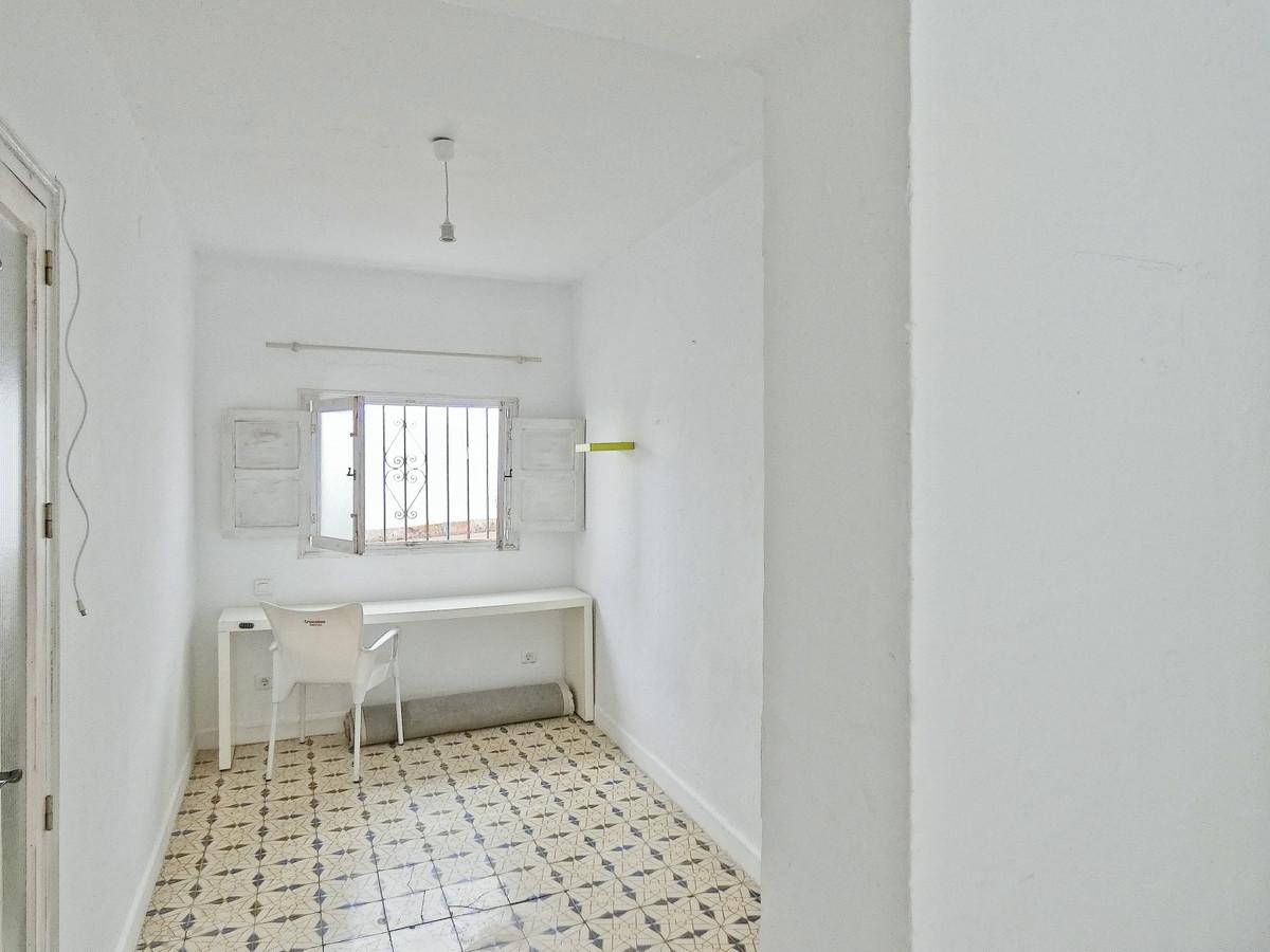 Sales - House - Marbella - 18 - mibgroup.es
