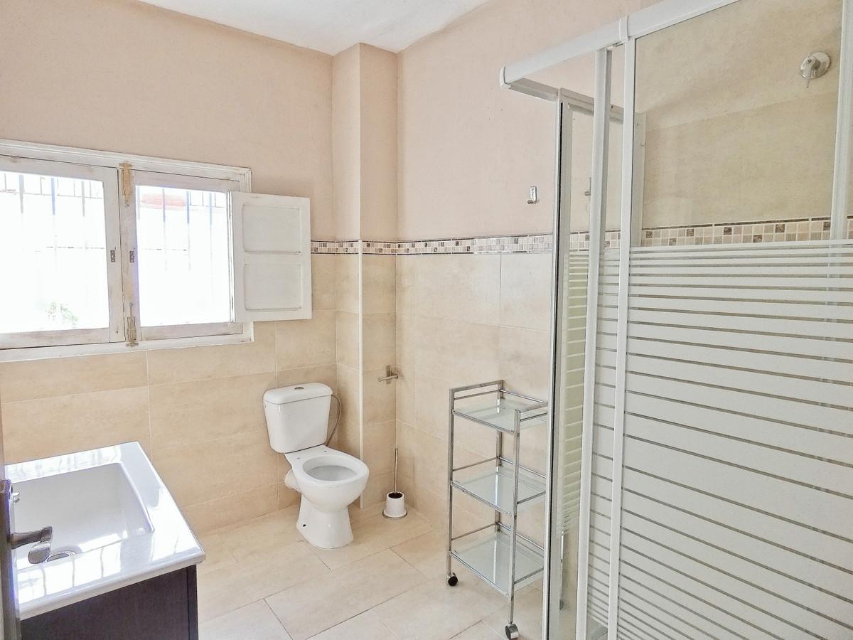 Sales - House - Marbella - 19 - mibgroup.es
