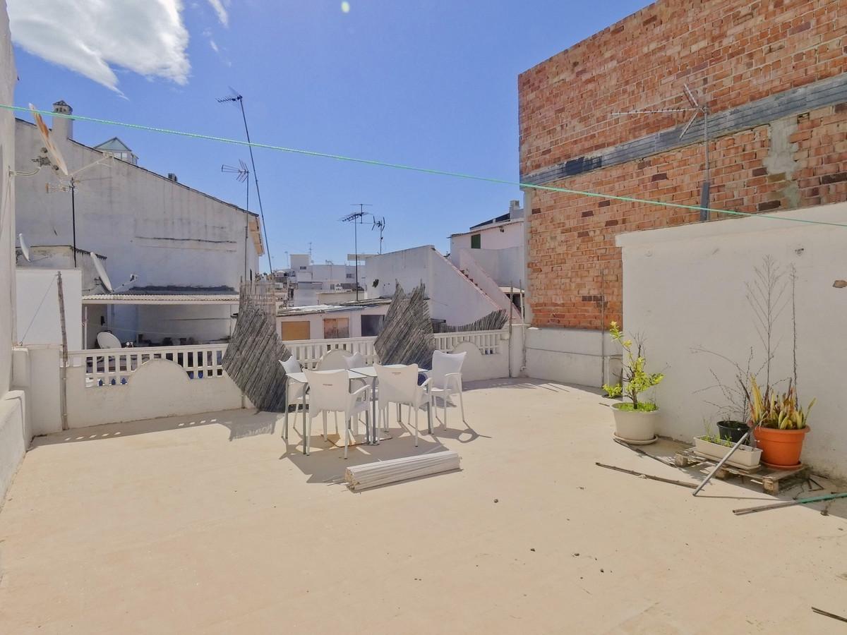 Sales - House - Marbella - 21 - mibgroup.es