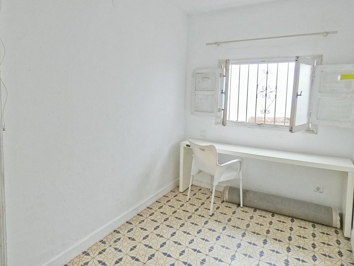 Sales - House - Marbella - 24 - mibgroup.es