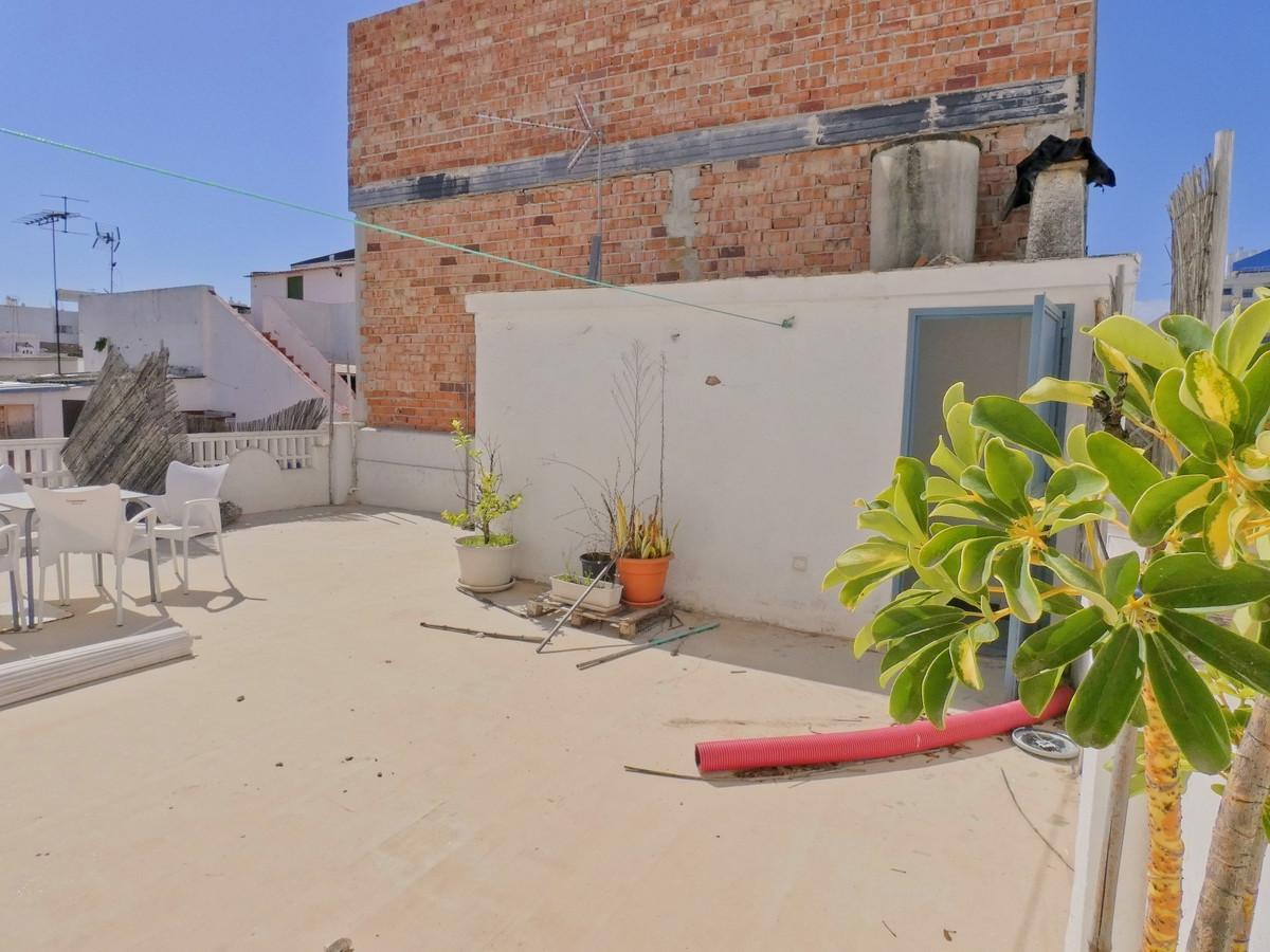 Sales - House - Marbella - 26 - mibgroup.es