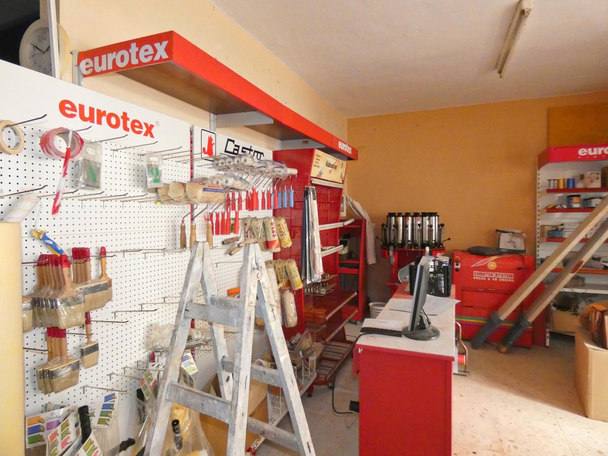 Sales - House - Marbella - 34 - mibgroup.es