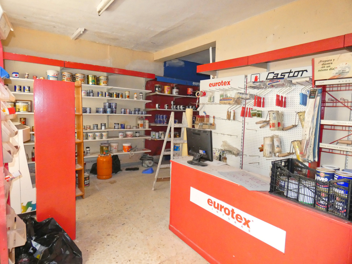 Sales - House - Marbella - 35 - mibgroup.es